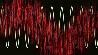 What are harmonics?