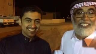 getlinkyoutube.com-اخو ناصر القصبي مع شايب