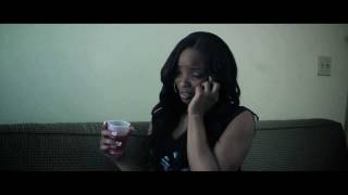 Selena Jordan -  Marvins Room Cover Music Video