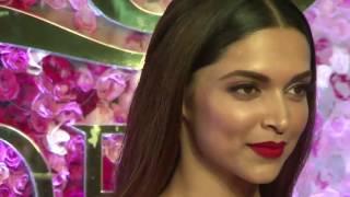 getlinkyoutube.com-Lux Golden Rose Awards 2016 Full Video HD Red Carpet -Pregnant Kareena,Deepika,Katrina