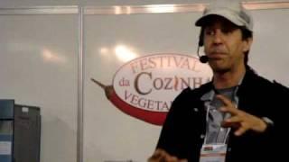 getlinkyoutube.com-Dr. Alberto Peribanez Gonzalez - alimentação viva, alimento vivo (parte II)