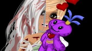 getlinkyoutube.com-Everytime - Britney- Spears - MSP - Sad Story