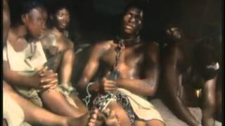 getlinkyoutube.com-The Atlantic Slave Trade
