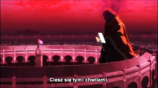 getlinkyoutube.com-Sword Art Online Abridged 1 PL