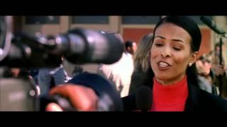 Coach Carter - Trailer width=