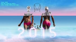 getlinkyoutube.com-Ragga Twins - Bad Man (Skrillex Remix)