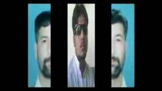 pashto new song (12).3gp width=