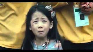 getlinkyoutube.com-اقوى مقطع مؤثر عن الأم.... اتحداك ان تدمع عينك!!!
