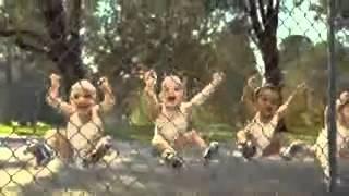 getlinkyoutube.com-lustige Video