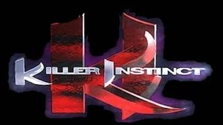 KOtv - IFD Delusion vs Maximilian Killer Instinct