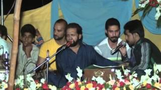 getlinkyoutube.com-sham e qalandar Maratab Ali 19 mai 2014 part 3 Ghakhar Mandi
