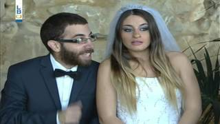 getlinkyoutube.com-Bas Mat Watan - Episode 10 - وين شهر العسل ؟