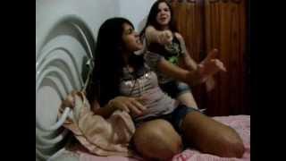 getlinkyoutube.com-Para Bia Brasileiro