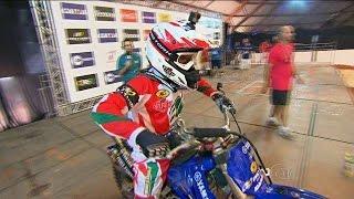 getlinkyoutube.com-Joaninha dá show e vence Desafio Internacional de Motocross Estilo Livre