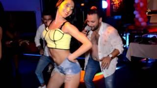 getlinkyoutube.com-Sorin Talent (Messi) - Sistem KRASI Live 2015 (Sala Tempo Fraga)
