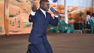 getlinkyoutube.com-Maombi ya Kufunga na kuomba na Pastor Josephat Gwajima. siku ya 1