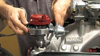 getlinkyoutube.com-HEI Ignition Tips for Your Engine