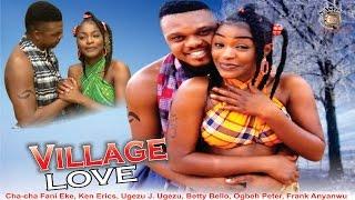 getlinkyoutube.com-Village Love Season 1   - 2015 Latest Nigerian Nollywood  Movie