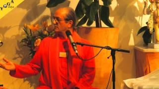 Swami Suryananda Saraswati