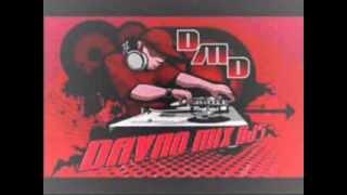 getlinkyoutube.com-DavaO Remix NonsTop BuDoTs ( Dj-Rahman )