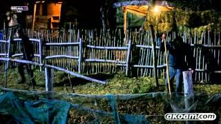 getlinkyoutube.com-مسلسل وادي الذئاب الجزء الثامن  - الحلقة 35 مدبلجة HD