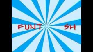 FUNTOOSH ( A Hindi Prank Series) - Title Song