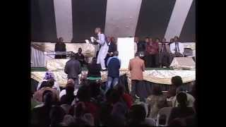 getlinkyoutube.com-Pastor NJ Sithole - Seed Of Covenant