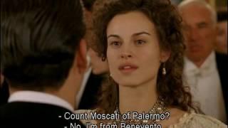 getlinkyoutube.com-Saint Giuseppe Moscati English subtitles part of 1 of 10
