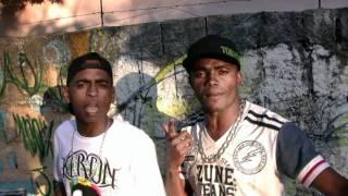 getlinkyoutube.com-Bruno e Nando Sempre Suspeito - [CLIPE OFICIAL FULL HD]