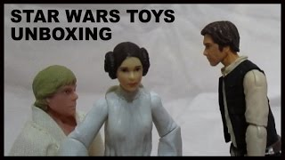 getlinkyoutube.com-A Ridiculous Star Wars Toys Unboxing Video