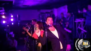 getlinkyoutube.com-SALA DANCING ORCH BAGUTTI - 9 MAGGIO 2015 - MEGA' SENIGALLIA