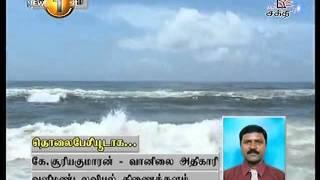 Prime Time Sunrise News Shakthi tv 02nd December 2015 Clip 05