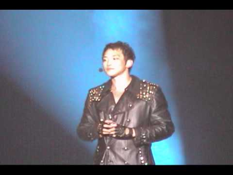 The Best 2011 Rain Asia Tour in Macao_Talk003.wmv