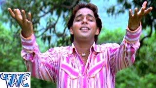 getlinkyoutube.com-Jab Bahela Pawan Purwai - जब बहेला पवन पुरवईया - Rangili Chunariya Tohare - Bhojpuri Sad Songs HD