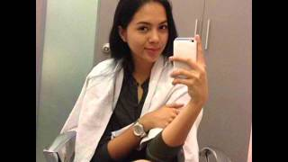 getlinkyoutube.com-Beautiful Philippines' Actresses Without Make up 2014