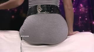 getlinkyoutube.com-Fran Undurraga lo Kim Kardashian