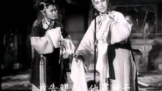 getlinkyoutube.com-Teochew Opera 潮剧戏宝 - 告亲夫 下