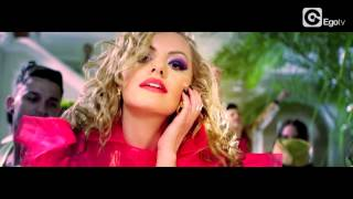 ALEXANDRA STAN - Cliche (Hush Hush) (Official Hd Video)