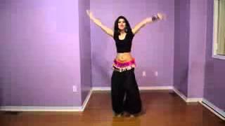 hot girl dance on chitiyan kalaiyan   YouTube width=