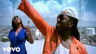 getlinkyoutube.com-Ace Hood - Champion ft. Jazmine Sullivan, Rick Ross