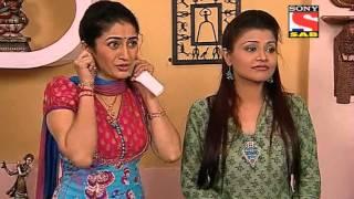 getlinkyoutube.com-Taarak Mehta Ka Ooltah Chashmah - Episode 428
