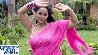 getlinkyoutube.com-HD मान ल बतिया हमार - Ankhiya Me Bada Tu - Ek Laila Teen Chaila - Bhojpuri Hot Songs 2015 new