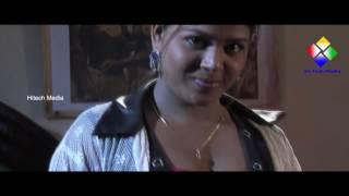 Kaadhal Kilu Kiluppu   காதல் கிளு கிளுப்பு  Kabileshwar, Murugan Mandhiram  Tamil Hot Movie [Part 3]