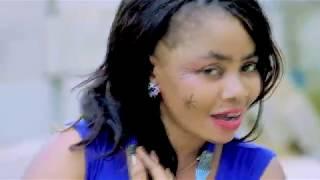 Nilza Mery Nlopwana khanwaneliya (Oficial Video) By AP Films