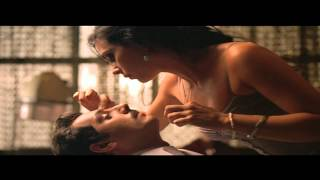 getlinkyoutube.com-Caramel Trailer