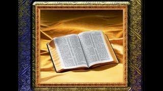 Yona 2 : 1-10