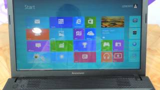 lenovo g510 full video review in hd look and feel hands on
