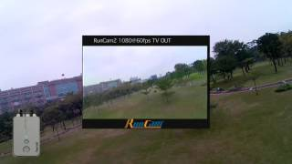 getlinkyoutube.com-Runcam 2 : live video output