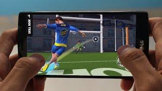 getlinkyoutube.com-Os Melhores Jogos NOVOS para Android #93 (17/10/2016)