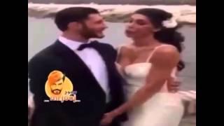 getlinkyoutube.com-عروس خبرة
